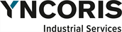 YNCORIS GmbH & Co. KG Logo