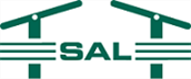 SAL Heavy Lift GmbH Logo
