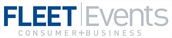 FLEET Events GmbH Logo