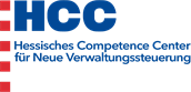 Hessisches Competence Center Logo