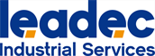 Leadec Management Central Europe BV & Co. KG Logo