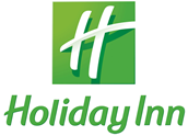 Holiday Inn Stuttgart Logo