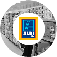 ALDI GmbH & Co. KG