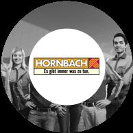 HORNBACH-Baumarkt-AG