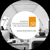 Europa Fachakademie Dr. Buhmann