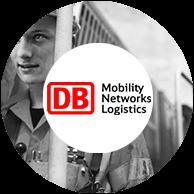 Deutsche Bahn Mobility Logistics AG
