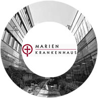 Kath. Marienkrankenhaus gGmbH