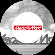 Media Markt GmbH