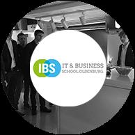IBS IT & Business School Oldenburg e.V.