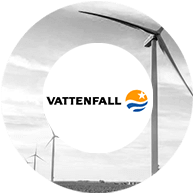 Vattenfall Europe Business Services GmbH