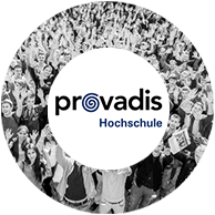 Provadis School of International Management and Technology AG