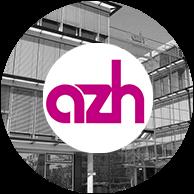 azh GmbH
