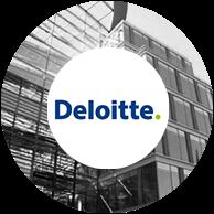 Deloitte & Touche GmbH Wirtschaftsprüfungsgesellschaft
