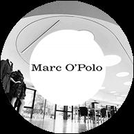 Marc O'Polo Einzelhandels GmbH