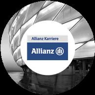 Allianz Beratungs- und Vertriebs-AG (ABV)