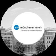 Münchener Verein Versicherungsgruppe