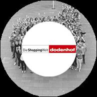 dodenhof Posthausen KG