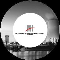 Mitsubishi Hitachi Power Systems Europe GmbH