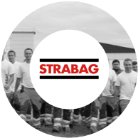 STRABAG GmbH - Direktion Baden-Württemberg