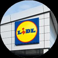 Lidl Personaldienstleistung GmbH & Co. KG