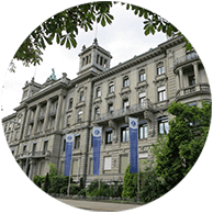 Zurich Vertriebs GmbH