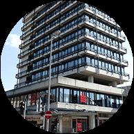 Sparkasse Fürth Anstalt des öffentlichen Rechts