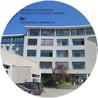Hochschule Darmstadt University of Applied Sciences