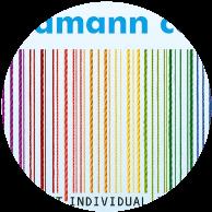 AMANN Group