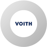 Voith Group