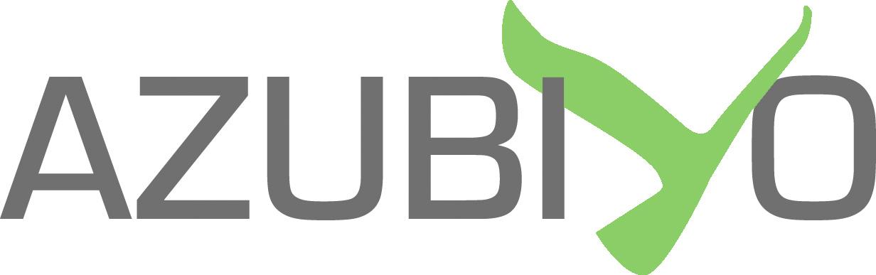 bildmaterial und fotos zu azubiyo