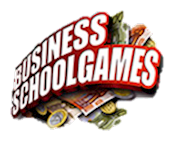 Business Schoolgames