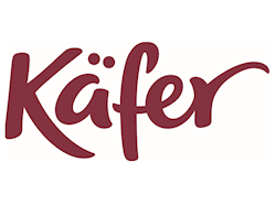 Logo Käfer