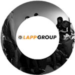 Lapp Group bei AZUBIYO