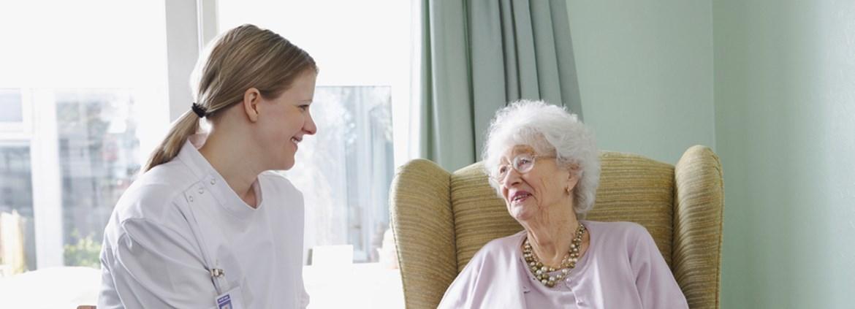 Altenpflegehelfer Altenpflegehelferin Bewerbung Azubiyo