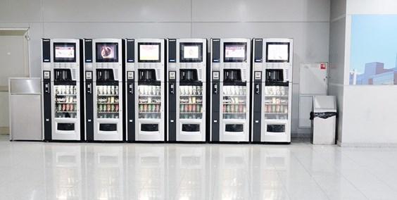 Automatenfachmann
