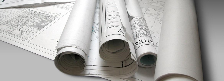 Bauzeichner ausbildung berufsbild freie stellen azubiyo for Produktdesigner gehalt