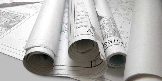 ausbildungsberufe bau architektur vermessung inhalte freie stellen azubiyo. Black Bedroom Furniture Sets. Home Design Ideas