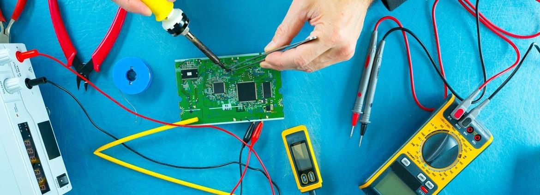 Elektroniker Für Automatisierungstechnik Bewerbung Azubiyo