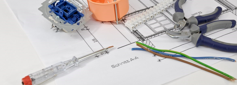 ausbildung elektroniker handwerk - Bewerbung Ausbildung Elektroniker