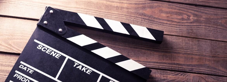 Film Und Videoeditor Film Und Videoeditorin Bewerbung Azubiyo