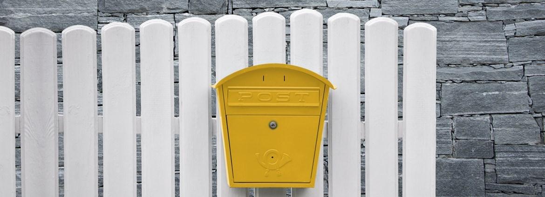 Fachkraft Fur Kurier Express Und Postdienstleistungen Gehalt