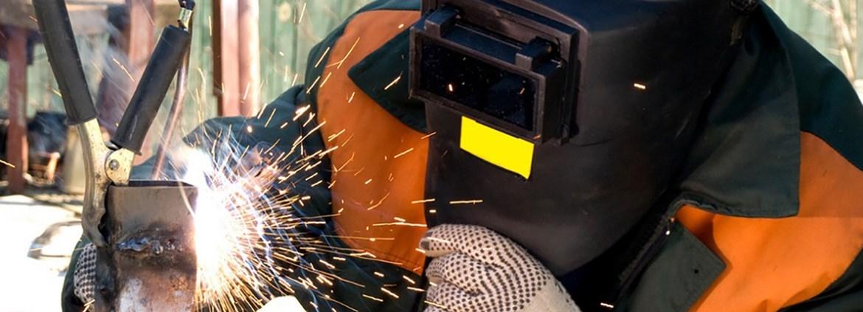 Fachkraft Für Metalltechnik Bewerbung Azubiyo