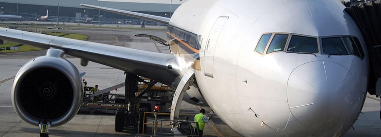 Fluggerätmechanikerin Bewerbung Azubiyo