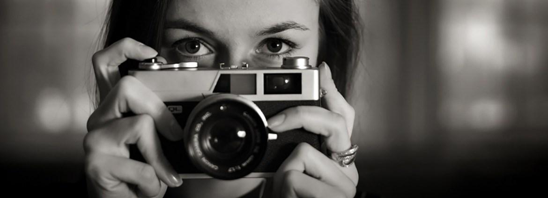 Fotograf Ausbildung Berufsbild Freie Stellen Azubiyo