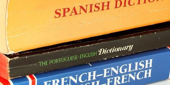 Fremdsprachenkorrespondent