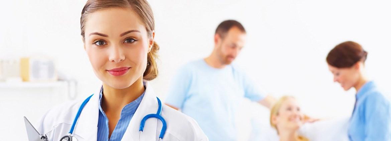 Was Macht Man Als Krankenschwester