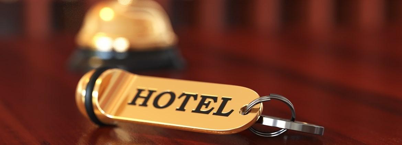 Assistent/in für Hotelmanagement – Bewerbung | AZUBIYO