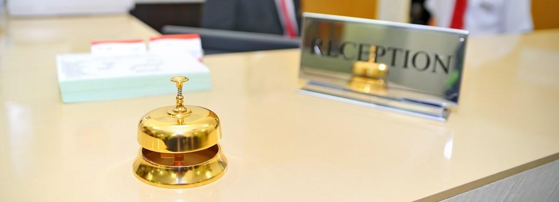 Hotelkaufmann Hotelkauffrau Bewerbung Azubiyo