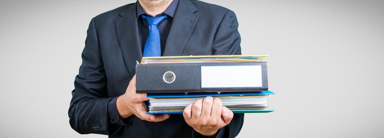 ausbildung beamter im justizdienst - Justizvollzugsbeamter Bewerbung