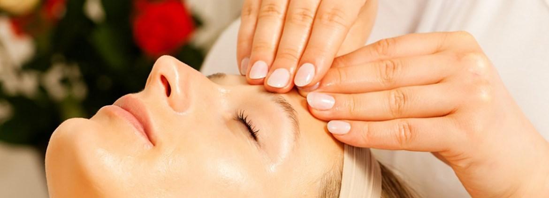 ausbildung kosmetiker - Bewerbung Kosmetikerin